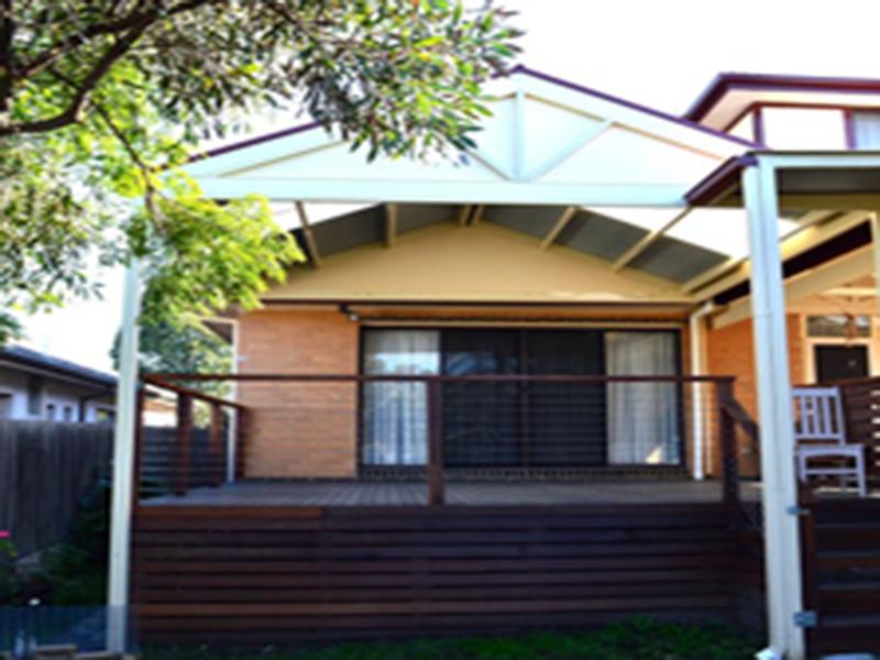 Patios Melbourne | Best Patio Designers/Builders Melbourne